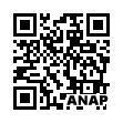 QRコード https://www.anapnet.com/item/255414