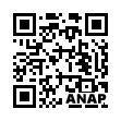 QRコード https://www.anapnet.com/item/265257