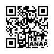 QRコード https://www.anapnet.com/item/264990