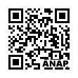 QRコード https://www.anapnet.com/item/254189