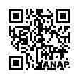 QRコード https://www.anapnet.com/item/245642