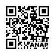 QRコード https://www.anapnet.com/item/256404