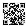 QRコード https://www.anapnet.com/item/257846