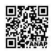 QRコード https://www.anapnet.com/item/259744