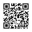 QRコード https://www.anapnet.com/item/265614