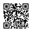 QRコード https://www.anapnet.com/item/261465