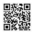 QRコード https://www.anapnet.com/item/263480