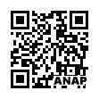 QRコード https://www.anapnet.com/item/263641