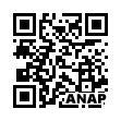 QRコード https://www.anapnet.com/item/264070