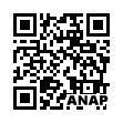 QRコード https://www.anapnet.com/item/264376