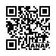 QRコード https://www.anapnet.com/item/260304