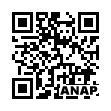 QRコード https://www.anapnet.com/item/249853