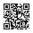 QRコード https://www.anapnet.com/item/259725