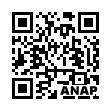 QRコード https://www.anapnet.com/item/255007