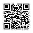 QRコード https://www.anapnet.com/item/262500