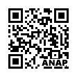 QRコード https://www.anapnet.com/item/249805
