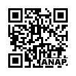 QRコード https://www.anapnet.com/item/264864