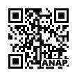 QRコード https://www.anapnet.com/item/263341