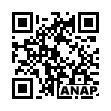 QRコード https://www.anapnet.com/item/264887