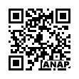 QRコード https://www.anapnet.com/item/254405