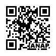 QRコード https://www.anapnet.com/item/247876
