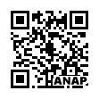QRコード https://www.anapnet.com/item/251700