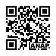 QRコード https://www.anapnet.com/item/258704