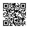 QRコード https://www.anapnet.com/item/258698