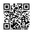 QRコード https://www.anapnet.com/item/249932