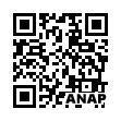 QRコード https://www.anapnet.com/item/253101
