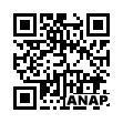 QRコード https://www.anapnet.com/item/263944