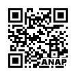 QRコード https://www.anapnet.com/item/258041