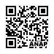 QRコード https://www.anapnet.com/item/262034