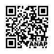 QRコード https://www.anapnet.com/item/256558