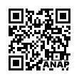 QRコード https://www.anapnet.com/item/263513