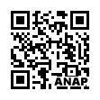 QRコード https://www.anapnet.com/item/253151