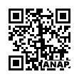 QRコード https://www.anapnet.com/item/256223