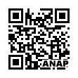 QRコード https://www.anapnet.com/item/236765