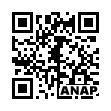 QRコード https://www.anapnet.com/item/263770
