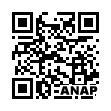 QRコード https://www.anapnet.com/item/260470