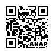 QRコード https://www.anapnet.com/item/251482