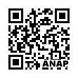 QRコード https://www.anapnet.com/item/250121