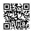 QRコード https://www.anapnet.com/item/261740