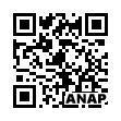QRコード https://www.anapnet.com/item/256840