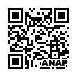QRコード https://www.anapnet.com/item/263260