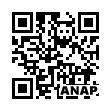 QRコード https://www.anapnet.com/item/245491