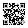 QRコード https://www.anapnet.com/item/261821