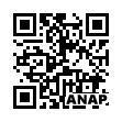 QRコード https://www.anapnet.com/item/260476