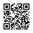 QRコード https://www.anapnet.com/item/265960