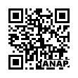 QRコード https://www.anapnet.com/item/244202